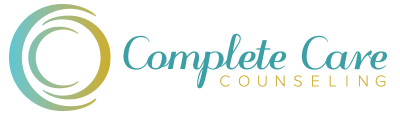 Complete Care Counseling LLC